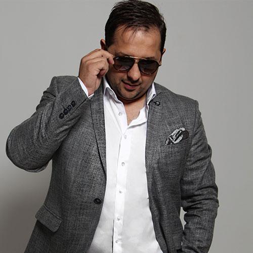 Emir Habibović