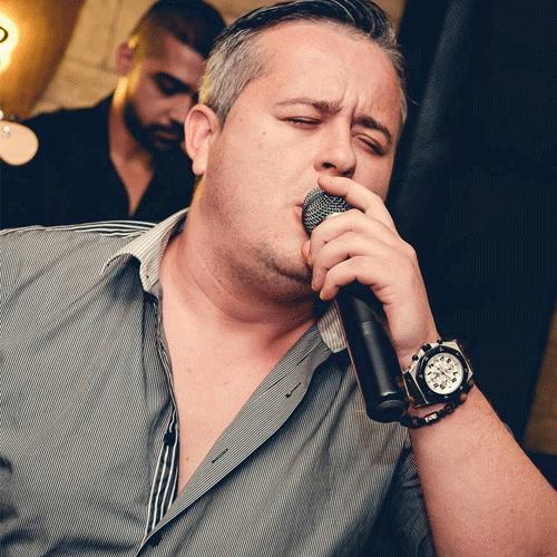Nemanja Nikolić